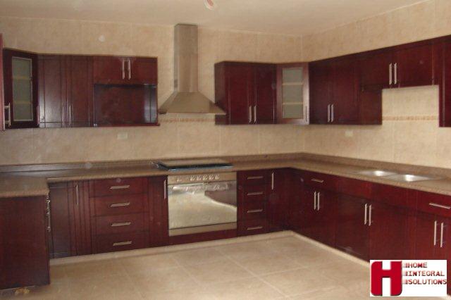 Pin images of cocinas peque estilo rustico decoracion - Cocinas estilo rustico ...